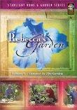 Rebecca's Garden, Vol. 6: Summer In The Garden