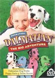 Operation Dalmatian: Big Adventure