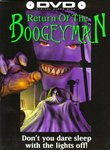Return of Boogeyman