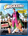 Orgazmo [Blu-ray]