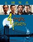 4 Single Fathers