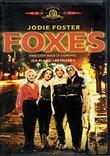 Foxes (Ca Plane, Les Filles) (2005)