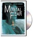 Robin Cook's: Mortal Fear
