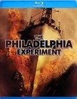 The Philadelphia Experiment [Blu-ray]