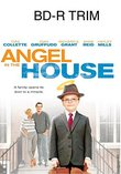 Angel In The House [Blu-ray]