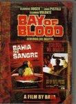 Bay Of Blood (Ecologia Del Delitto) [DVD]