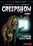 Creepshow Season 1