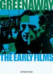 Greenaway - Early Films