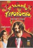 El Vampiro Teporocho