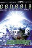 Genesis (Large Format)