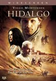 Hidalgo (Widescreen Edition)