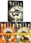 The Outer Limits - The Complete Fifth / Sixth / Seventh Season (Boxset) (3 Pack)
