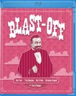 Blast-Off [Blu-ray]