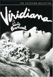 Viridiana - Criterion Collection