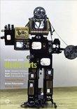 Medici Arts Catalogue 2009 - featuring: Haydn, Mozart, Berlioz, Berliner Philharmoniker, Mariss Jansons