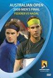 Australian Open 2009 Mens Final - Federer Vs. Nadal