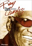 Ray Charles - Live at the Montreux Jazz Festival