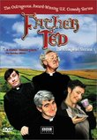 Father Ted - Complete Series 1