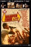 Warped Tour Live 2002