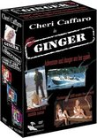 Ginger: Ginger/The Abductors/Girls Are for Loving