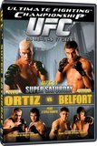 Ultimate Fighting Championship (UFC) 51 - Super Saturday