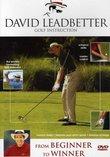 David Leadbetter From Beginner to Winner