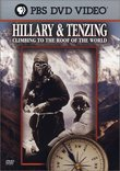 Edmund Hillary & Tenzing Norgay - Climbing To The Roof Of The World (PBS)