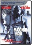 Maximum Risk (+ Digital Copy)