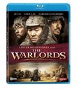 The Warlords (BD Live) [Blu-ray]