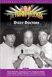Three Stooges - Dizzy Doctors