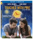 Touched With Fire [Blu-ray + Digital HD]