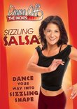 Dance of the Inches: Sizzling Salsa