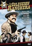 La Coleccion Ranchera 5 Peliculas (2 DVD)