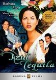 Azul Tequila (Sin Cortes/Unedited)