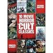 10-Movie Cult Classics V.2