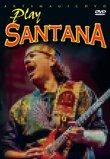 Milligan, Max - Play Santana