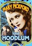 The Hoodlum (Silent)