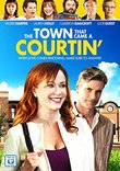 The Town That Came A Courtin'