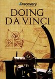 Doing Da Vinci (2 DVD Set)