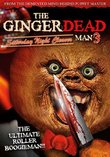 The Gingerdead Man 3: Saturday Night Cleaver