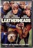 Leatherheads - Summer Comedy Movie Cash
