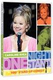 One Night Stand: Caroline Rhea