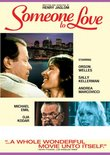 Henry Jaglom's Someone to Love