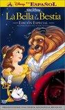 La Bella y la Bestia (Beauty and the Beast - Special Edition)