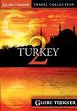 Globe Trekker - Turkey 2