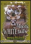 Majestic Whitetails
