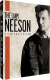 Liam Neeson Film Collection