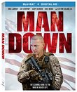 Man Down [Blu-ray]