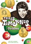 This Is Tom Jones: Christmas