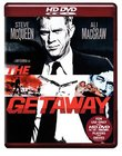 The Getaway (1972) [HD DVD]